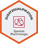 Logo DGK Spezielle Rhythmologie