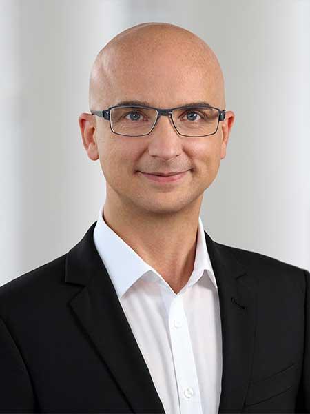 Kardiocentrum Frankfurt Dr. med. Christian Fischer