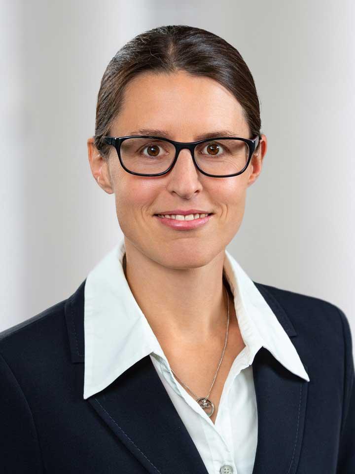 Kardiocentrum Frankfurt Dr med Christiane Hegenbarth