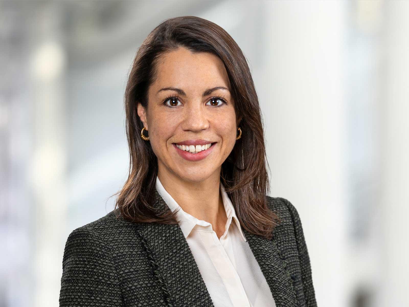 Kardiocentrum Frankfurt Dr. med. Christina Wiesenbach