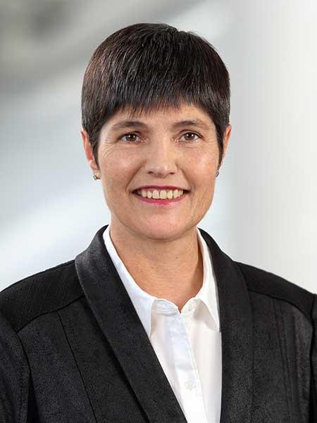Kardiocentrum Frankfurt Dr. med. Claudia Heiler