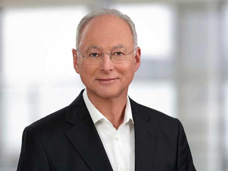 Kardiocentrum Frankfurt Dr. med. Harald Reinemer