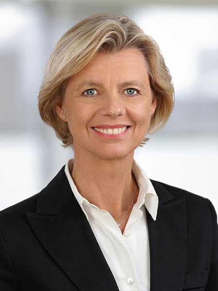 Kardiocentrum Frankfurt Dr. med. Pia Konow