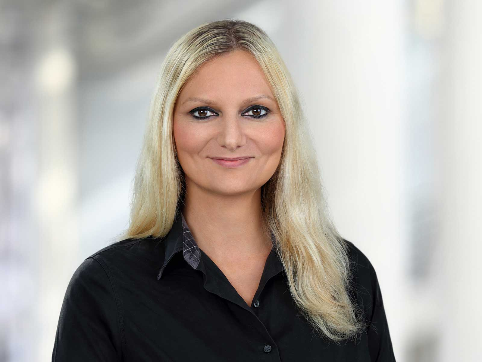 Kardiocentrum Frankfurt Dr. med. Roxana-Octavia Bistrian