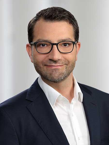 Kardiocentrum Frankfurt Dr. med. Univ. Alexander Fürnkranz
