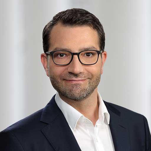 Dr. Alexander Fürnkranz