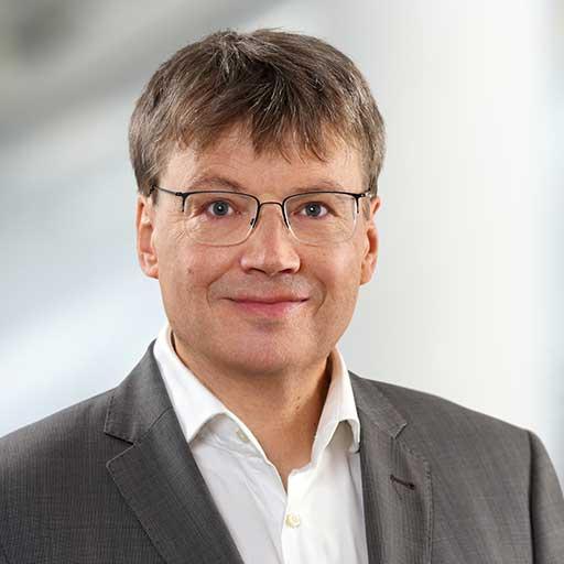 Ernst Geiß