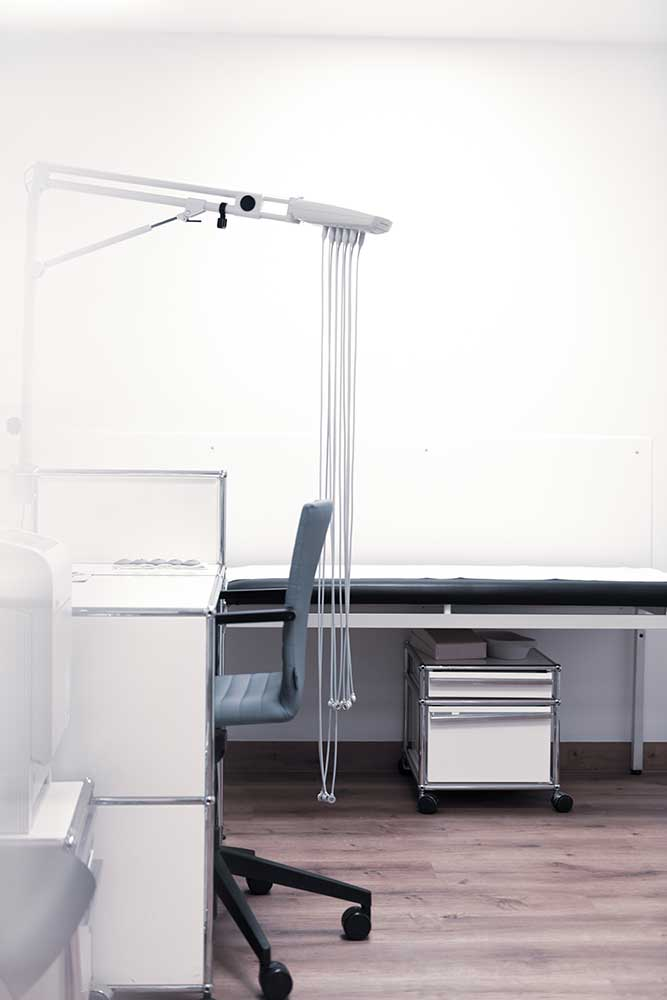Kardiocentrum Frankfurt Hauptpraxis 13