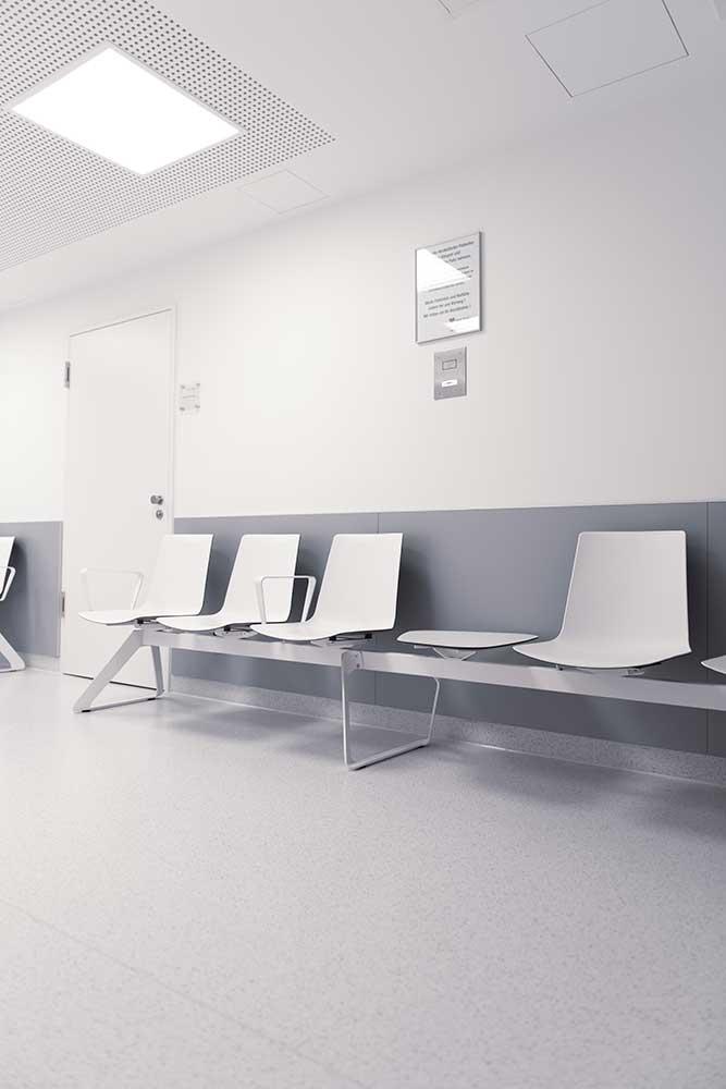 Kardiocentrum Frankfurt Hauptpraxis 4