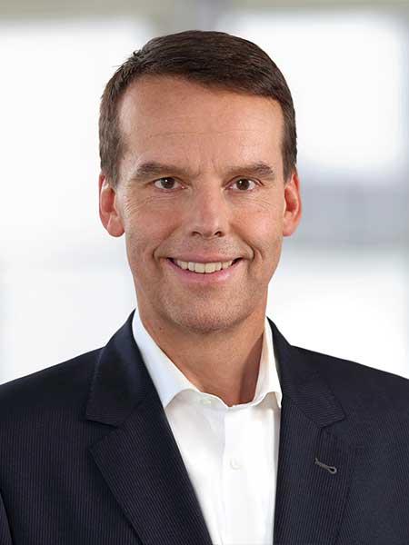 Kardiocentrum Frankfurt Prof. Dr. med. Johannes Ruef