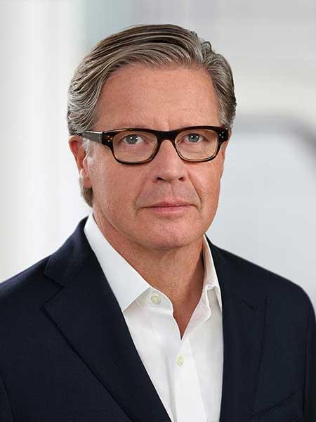 Kardiocentrum Frankfurt Prof. Dr. med. Rainer Schräder