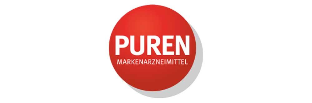 Logo Puren