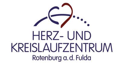 logo Herz- und Kreislaufzentrum Rotenburg