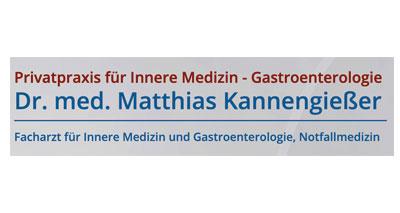 logo Kannengiesser