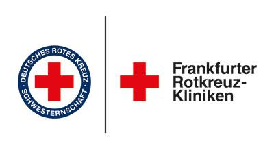 logo Rotes-Kreuz-Klinik Frankfurt