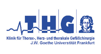 logo THG Frankfurt